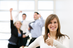 increase-employee-productivity-with-highster-mobile.jpg