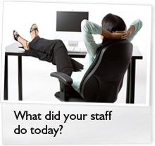 employee_monitoring_software_4