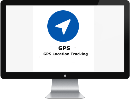 Highster GPS Location Tracking