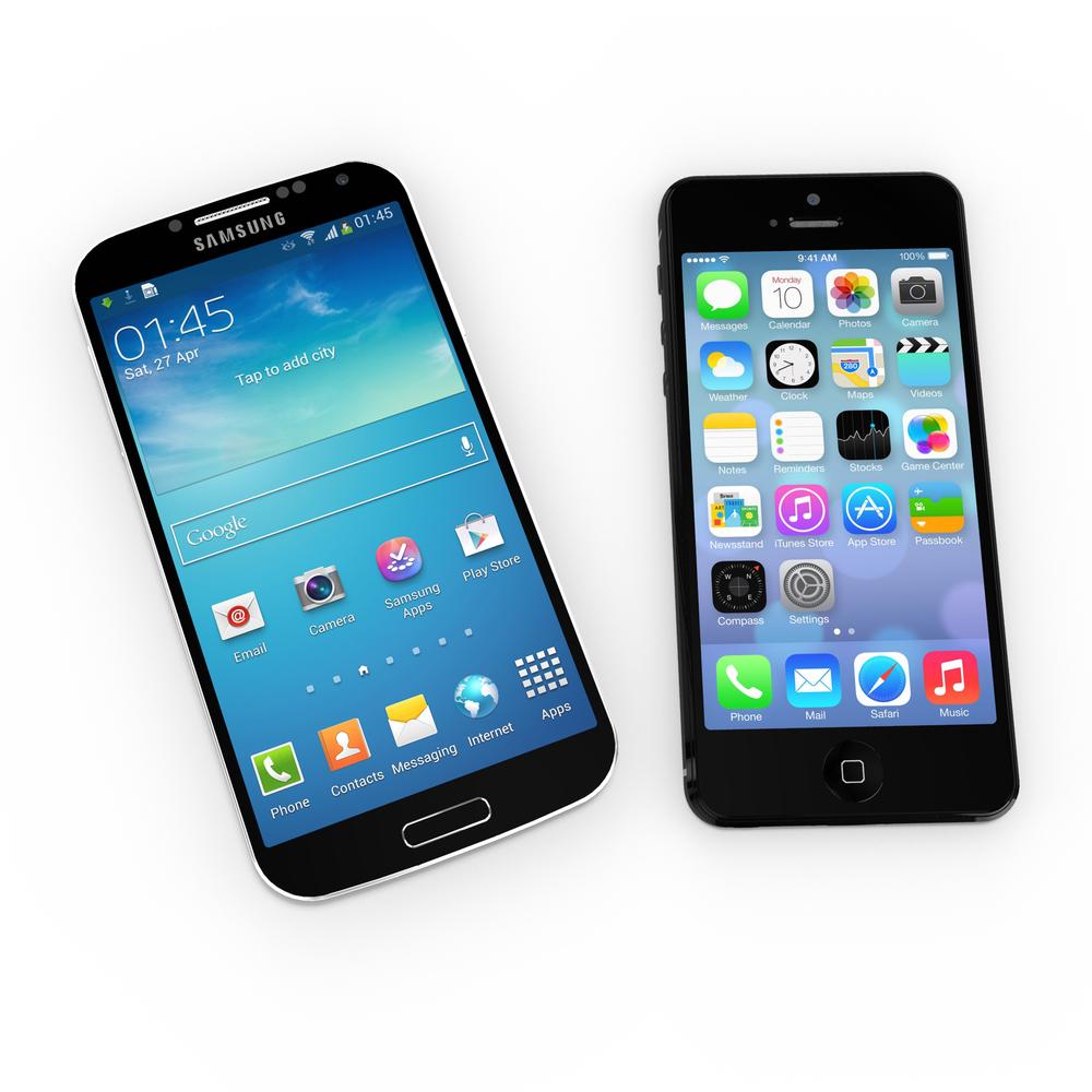 iphone spy