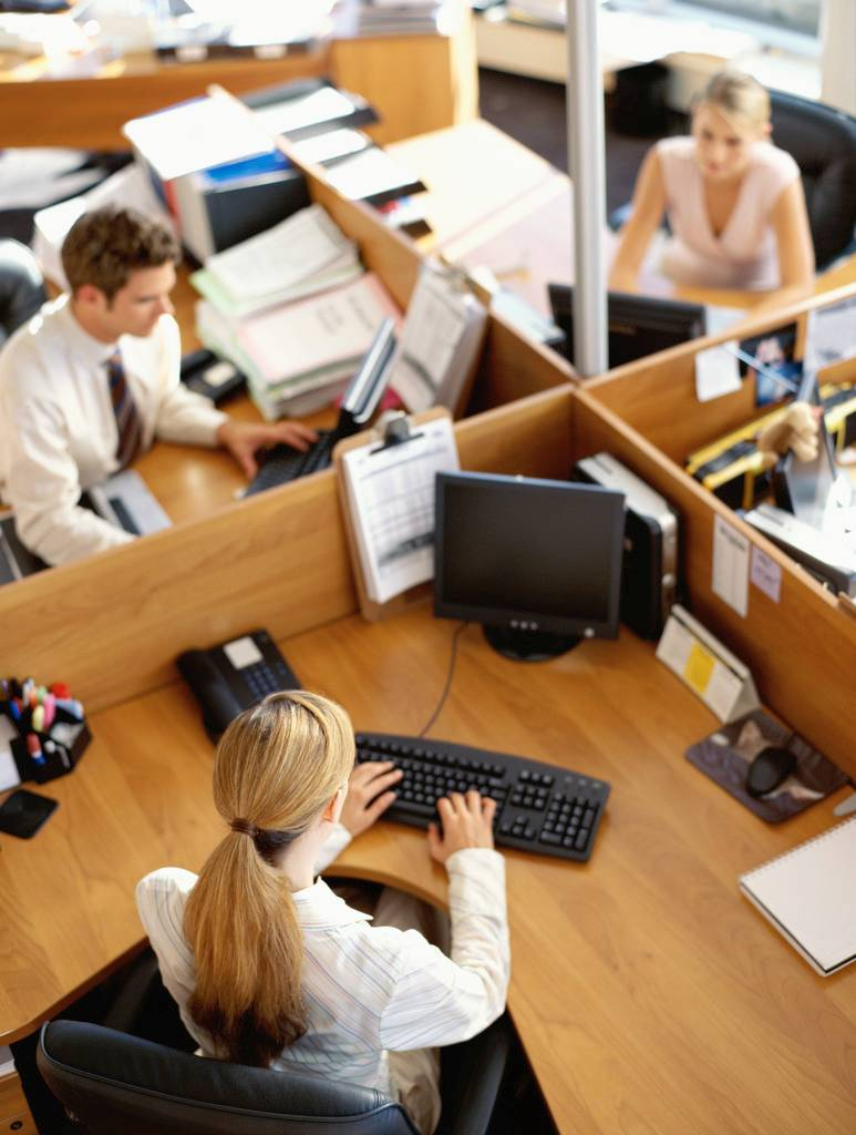 employee monitoring mobile app