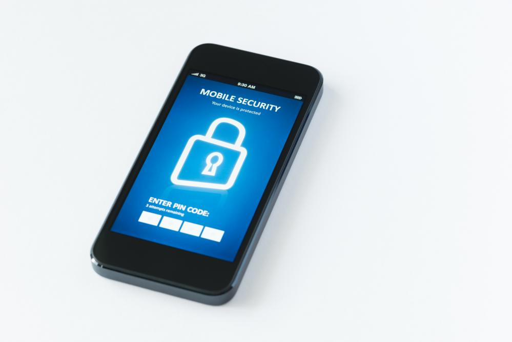mobile-security-app