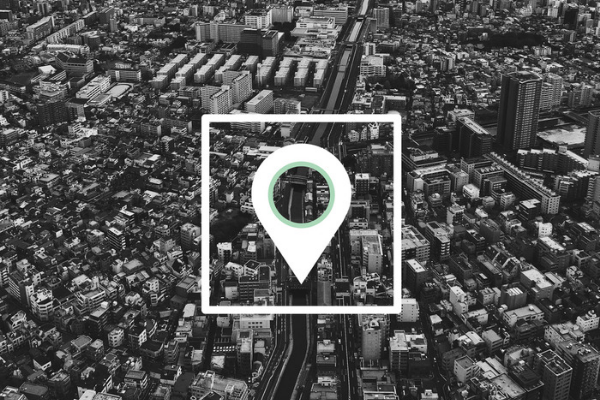 How To Use An Android Device Locator To Find Your Phone