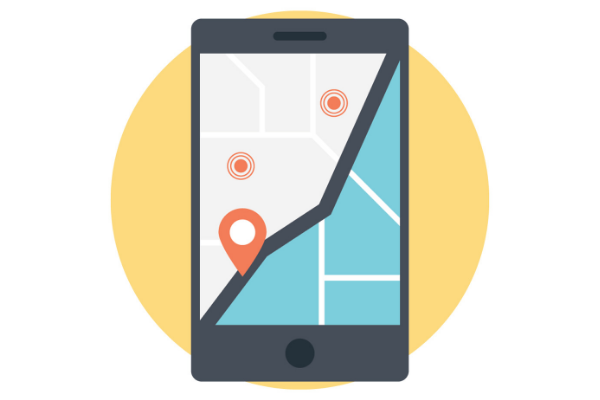 What's The Best Mobile Phone Tracker App For Android?