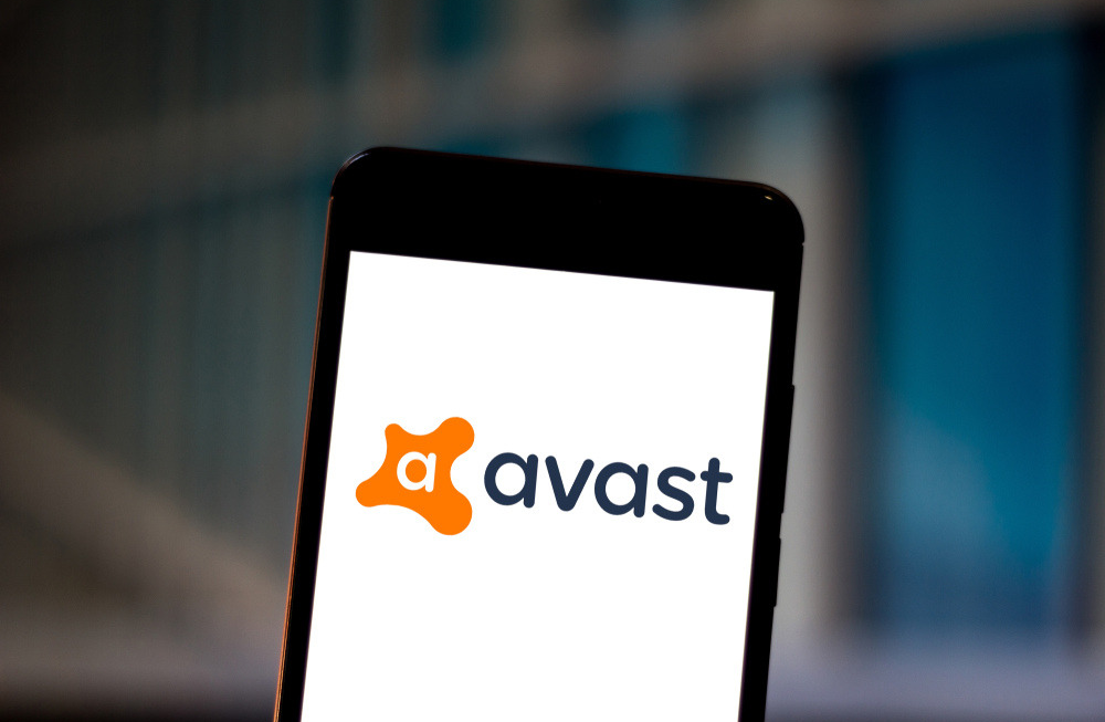 Avast's CCleaner Was Targeted In Recent Data Breach