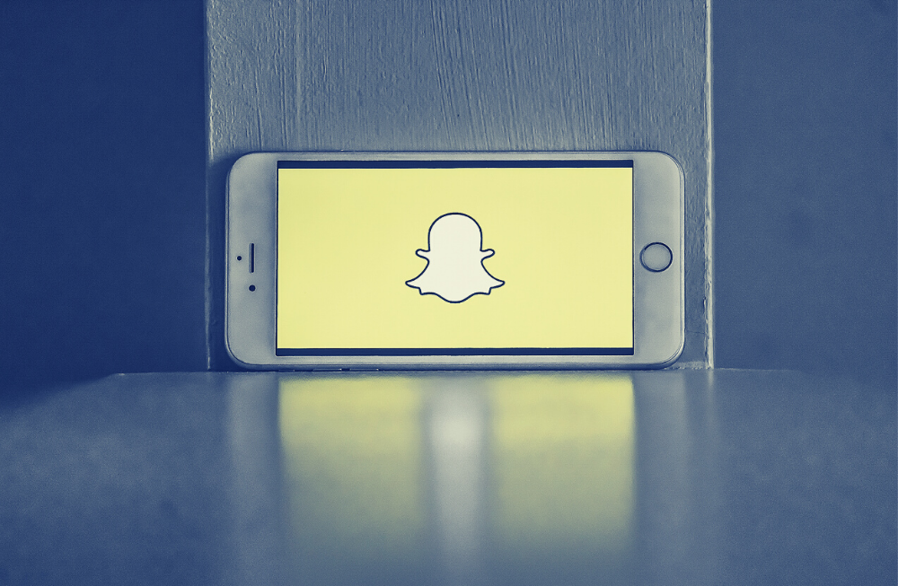 Can Snapchat Be Monitored By Parents?