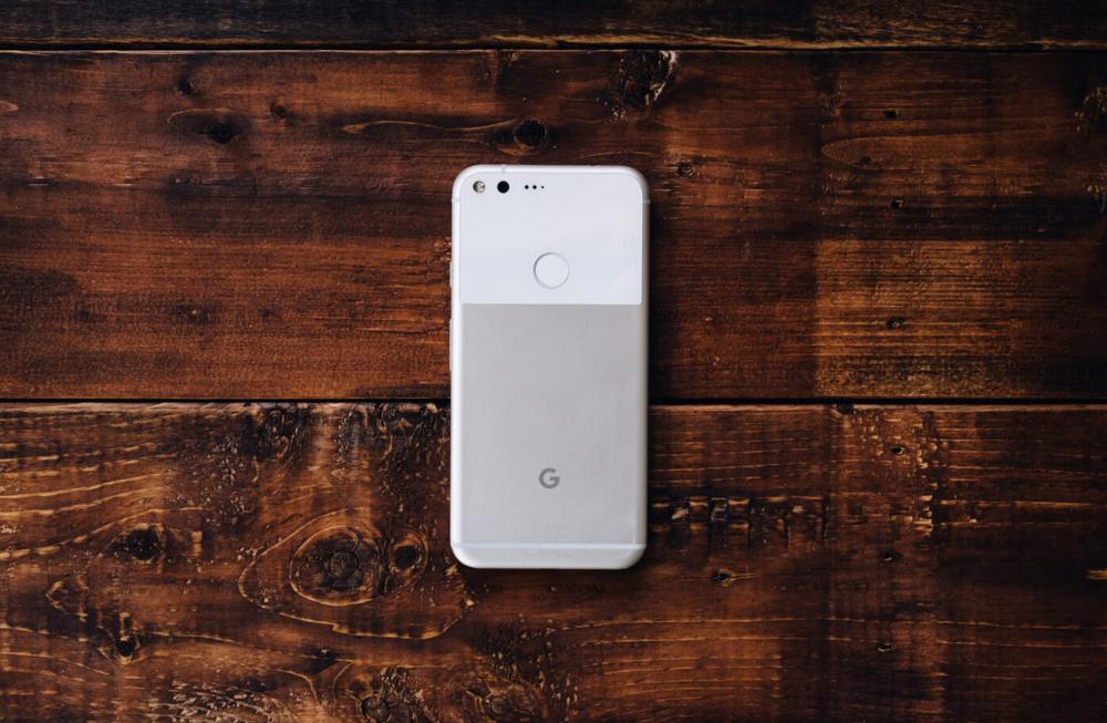 google pixel parental controls