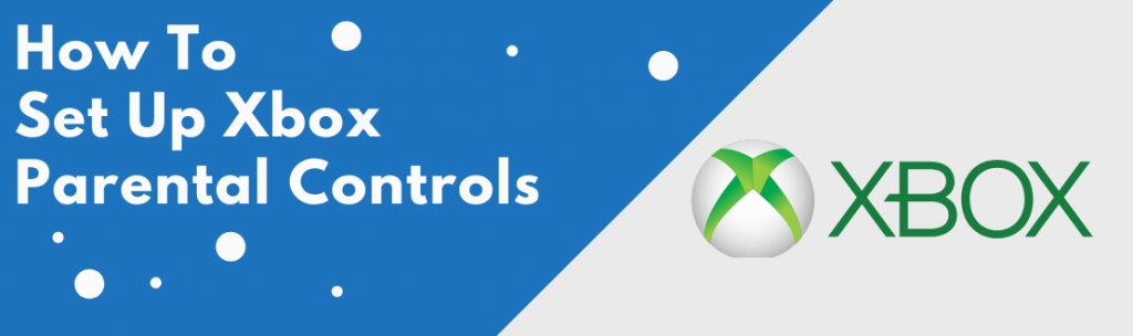 xbox parental controls