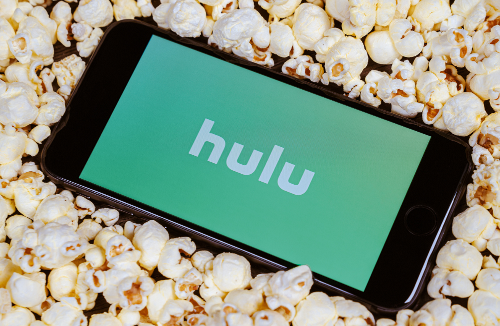 hulu parental controls