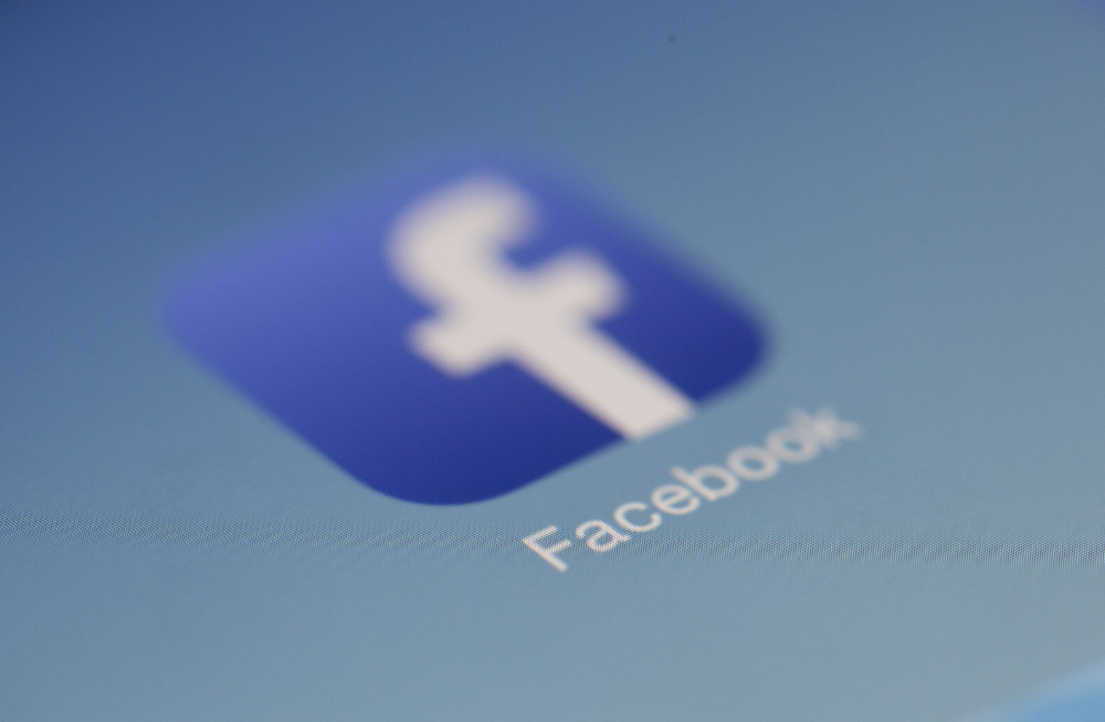 facebook parental controls